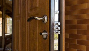 Door Lock Installation Mobile, Daphne, Fairhope, AL
