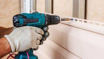 House Siding Installation Company Mobile, Fairhope, AL