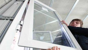 window-door-repairs